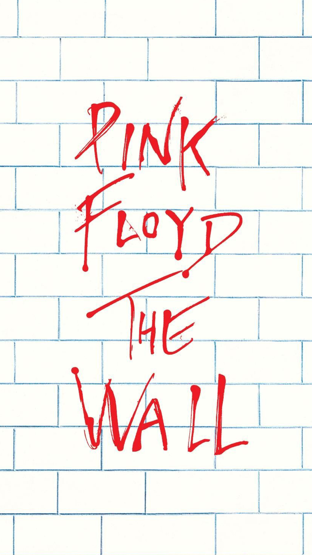 1080x1920 Pink Floyd The Wall HD Phone Wallpaper ...1093