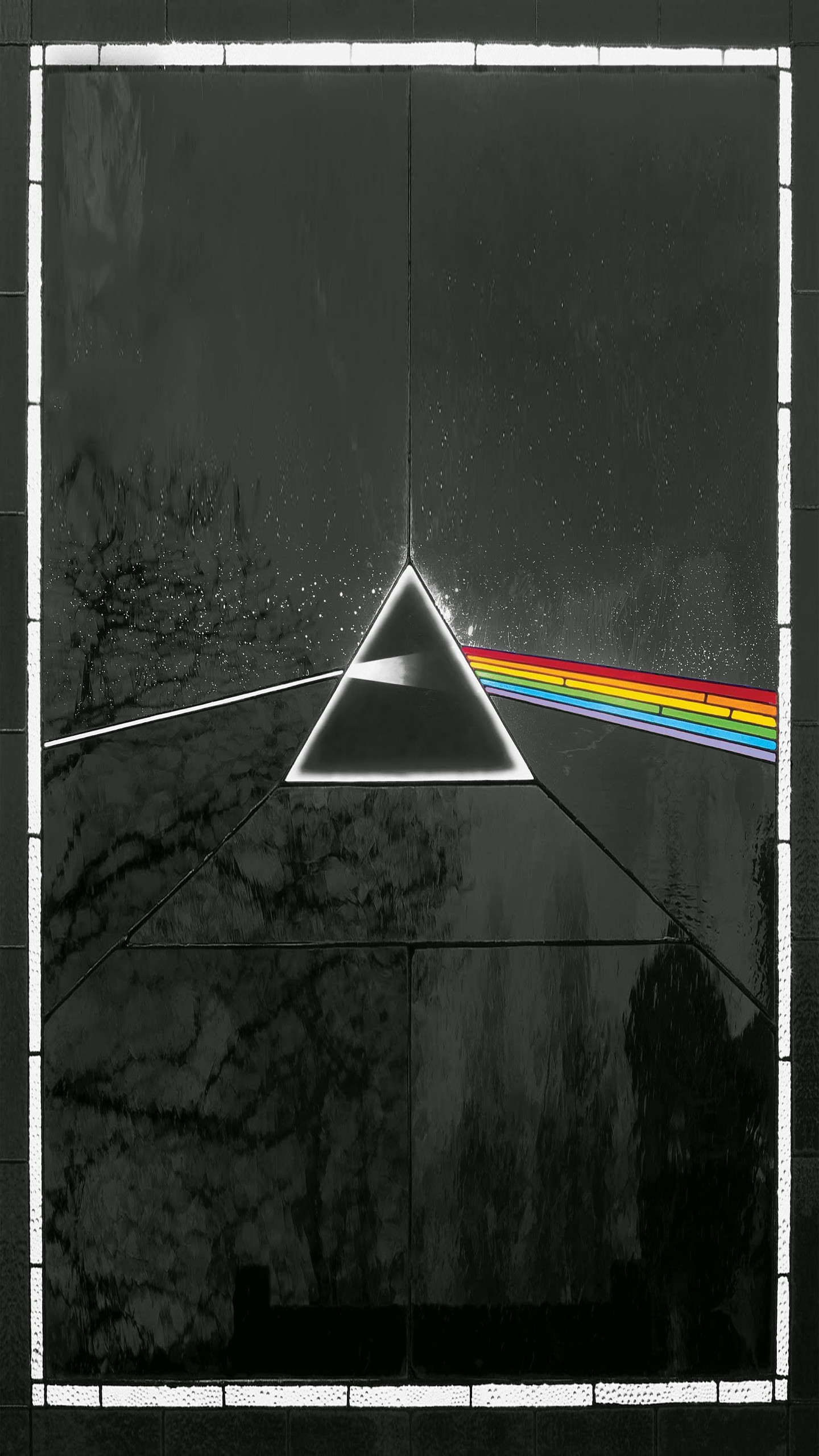 1440x2560 Dark Side of the Moon Wallpaper (68+ images)