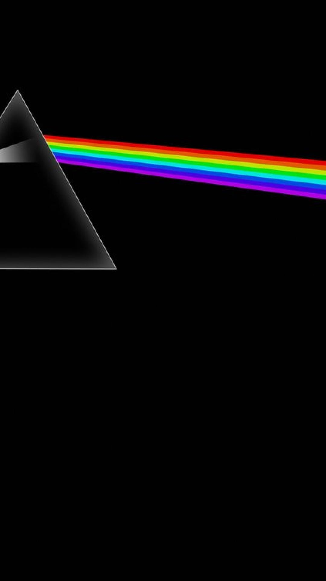 1080x1920 Luxury Pink Floyd Hd Wallpaper For Mobile - cute girly ...