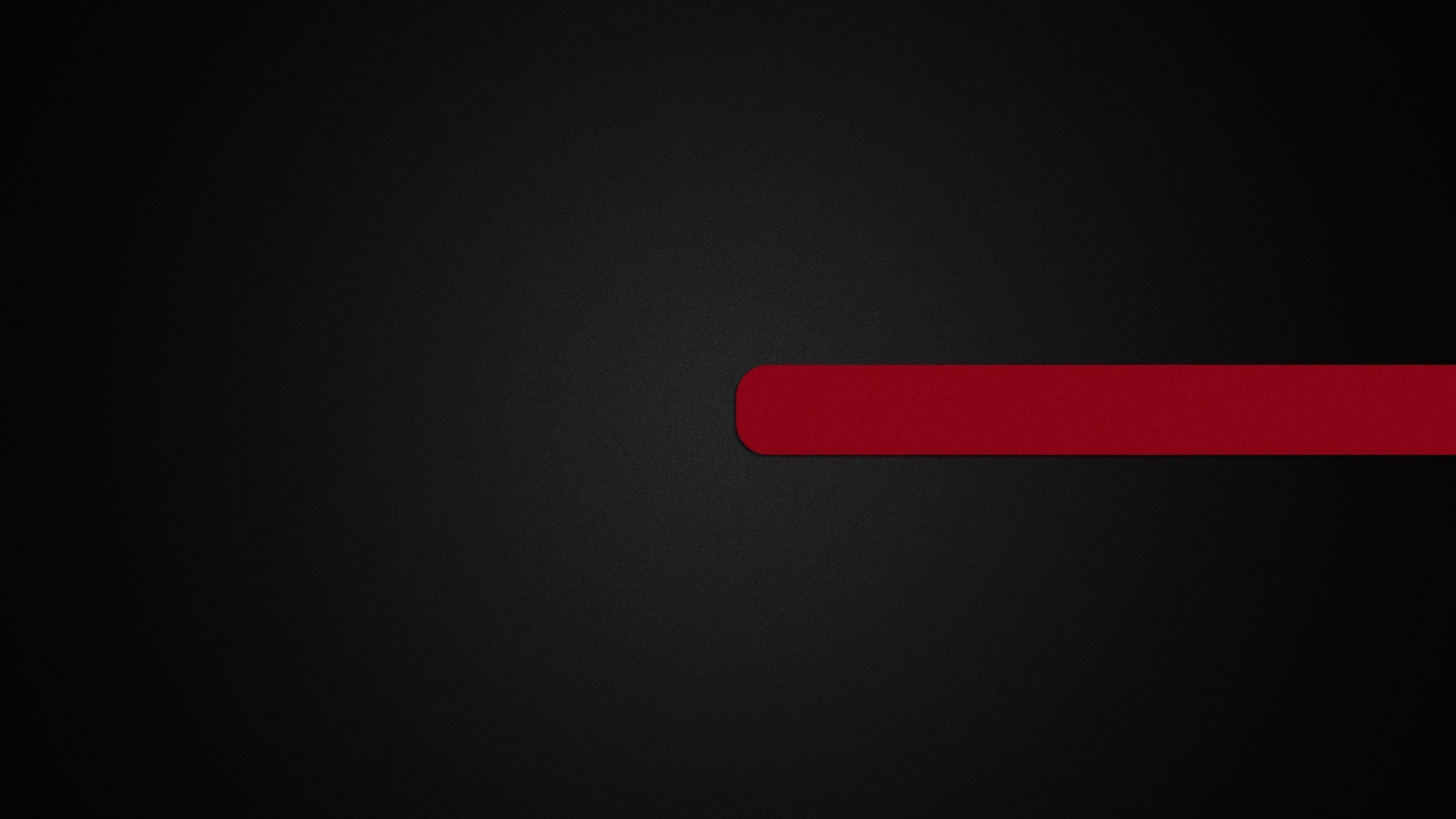 2560x1440 Black And Red Line - DOWNLOAD FREE HD WALLPAPERS