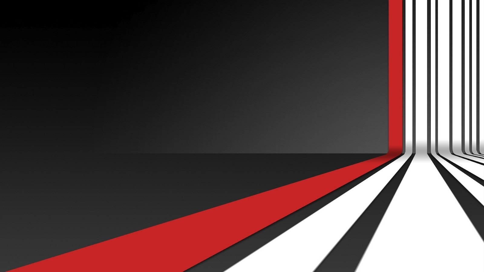 1600x900 Black-and-Red-HD-Wallpapers-White-Line-Backgrounds | Vegas ...