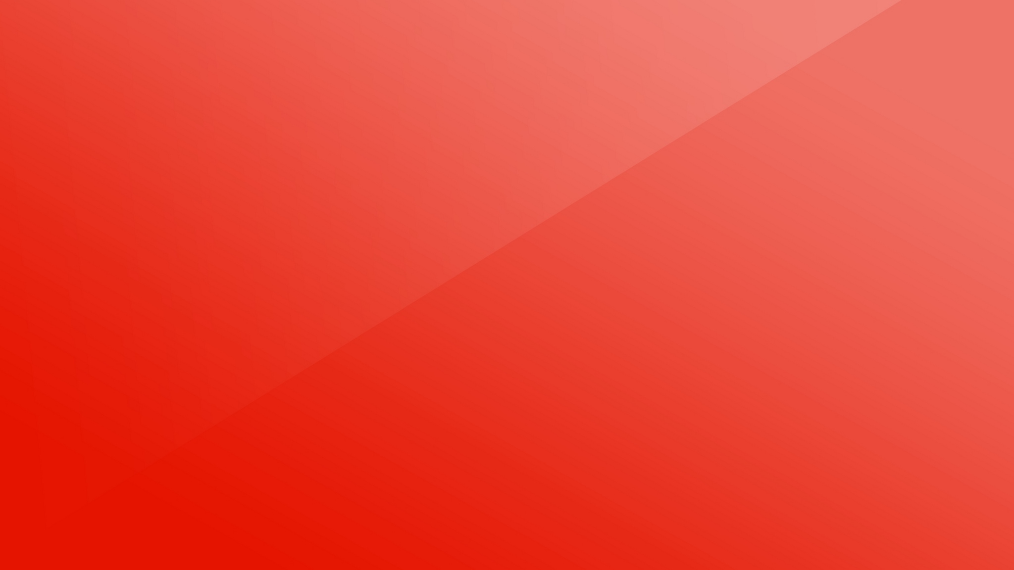 2048x1152 Download wallpaper 2048x1152 red, line, light ultrawide ...