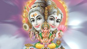 All Hindu Gods Wallpapers – Top Free All Hindu Gods Backgrounds