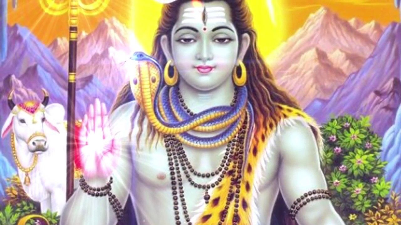 1280x720 Hindu God Wallpapers HD, Gods Images, God Photos, God Pictures with ...