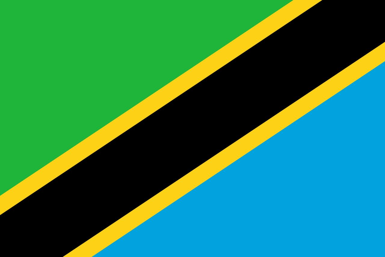 1280x853 Tanzania Flag Wallpapers for Android - APK Download