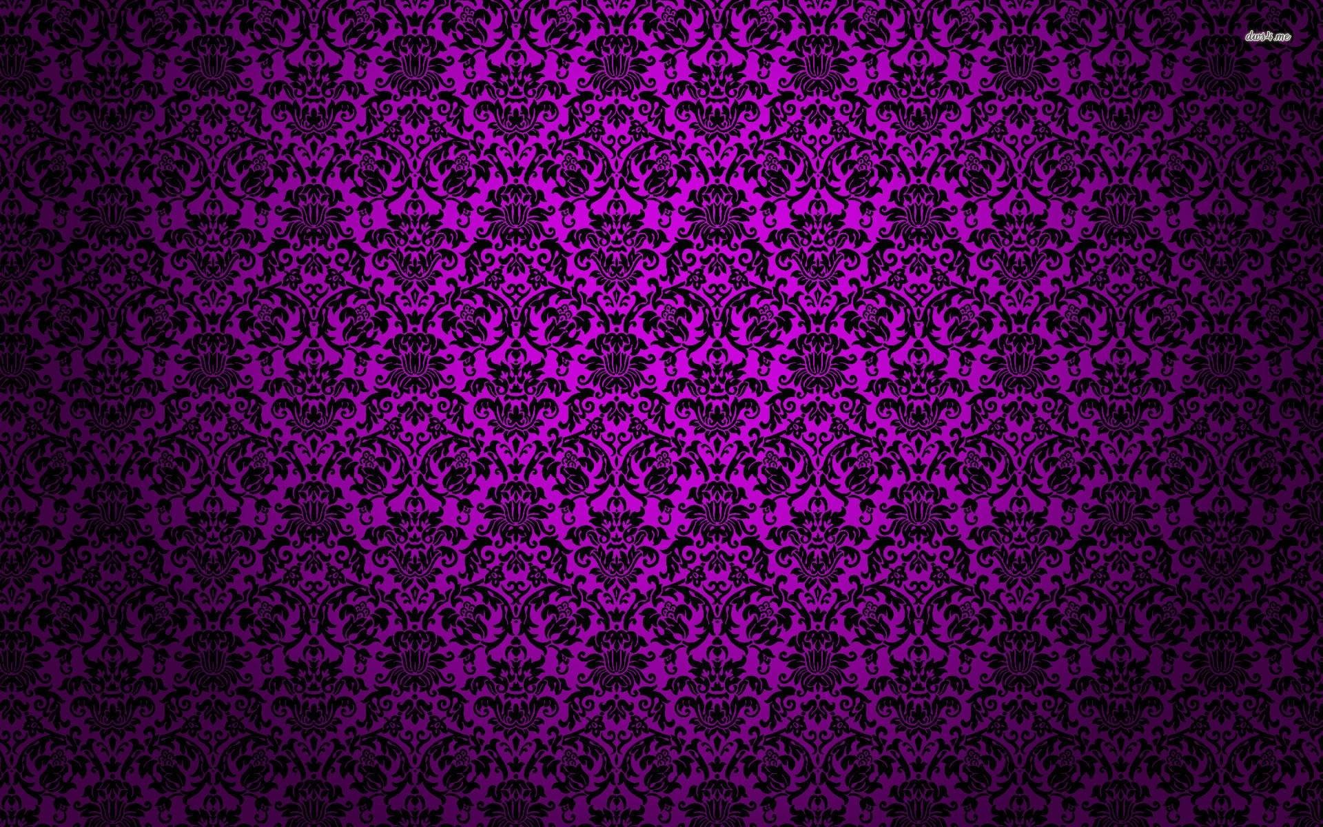 1920x1200 57+ Royal Purple Wallpapers on WallpaperPlay