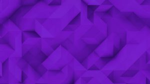 Purple Triangle iPhone Wallpapers – Top Free Purple Triangle iPhone Backgrounds