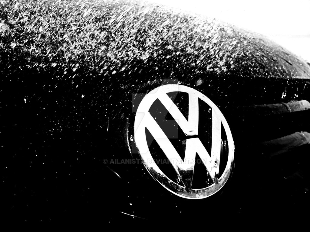 1024x768 1832x1200 px Resolution Top on S.C. Galleries) VW Logo