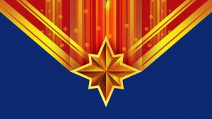 Captain Marvel Logo Wallpapers – Top Free Captain Marvel Logo Backgrounds
