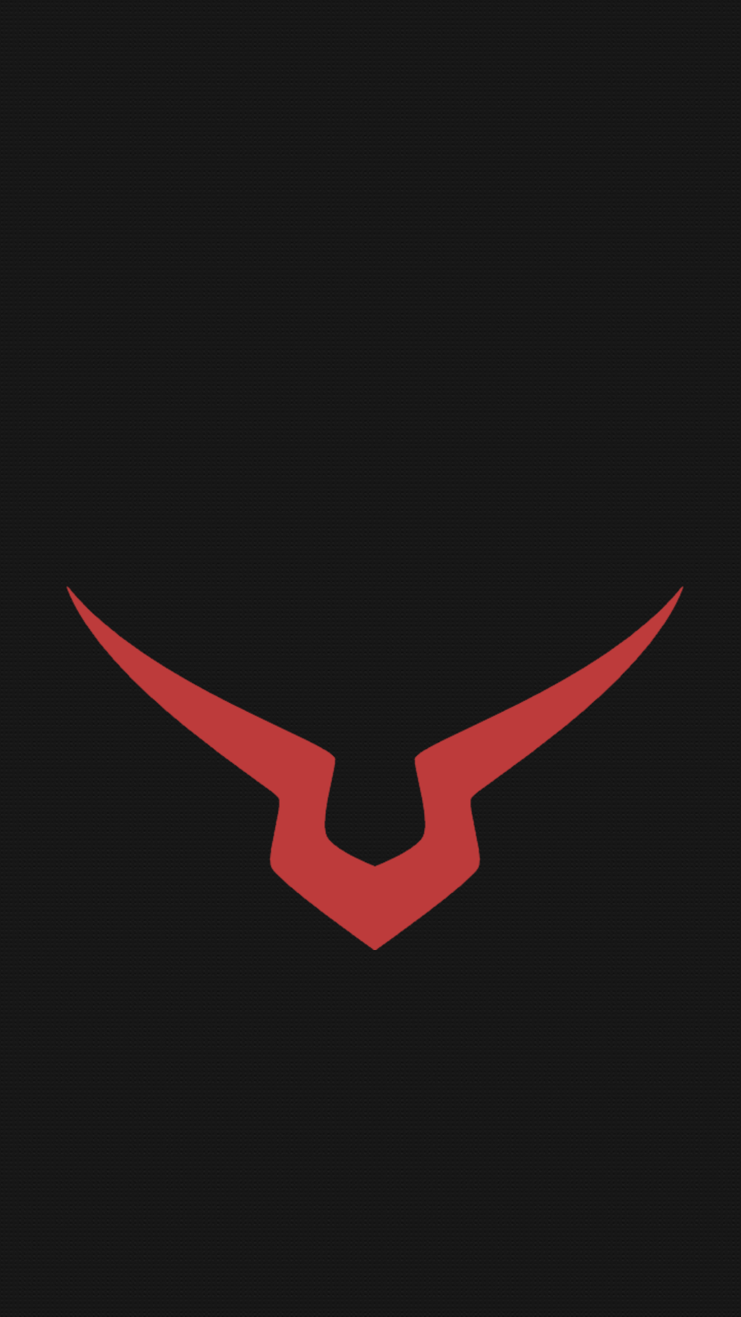 1080x1920 Wallpapers – MIUI