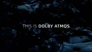 Dolby Atmos Wallpapers – Top Free Dolby Atmos Backgrounds