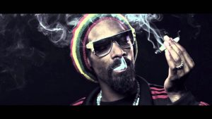 Snoop Dogg Weed Wallpapers – Top Free Snoop Dogg Weed Backgrounds