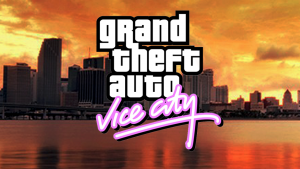 GTA Mobile Wallpapers – Top Free GTA Mobile Backgrounds