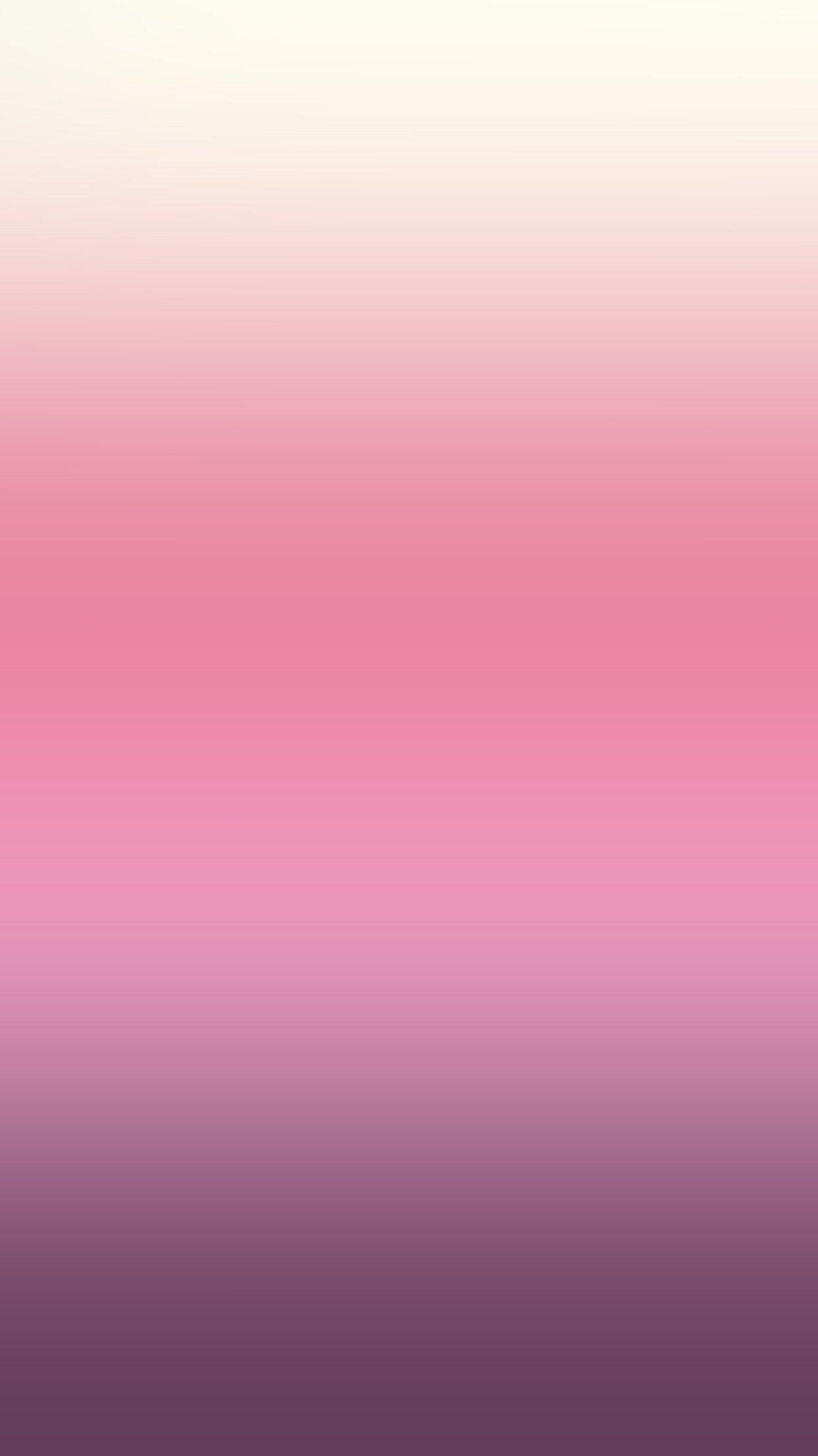 1242x2208 44+ Soft Pink Wallpapers on WallpaperPlay