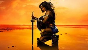 Wonder Woman iPhone Wallpapers – Top Free Wonder Woman iPhone Backgrounds