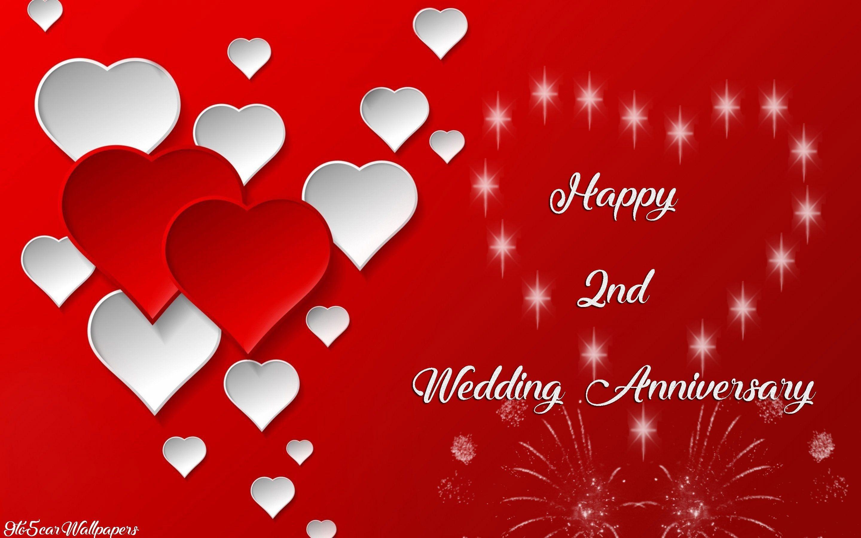 2880x1800 Wedding Anniversary Wallpaper (64+ images)