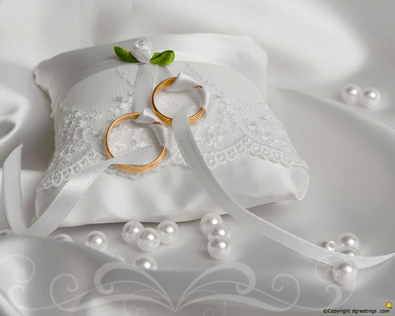 1280x1024 46+] Marriage Wallpapers Images on WallpaperSafari