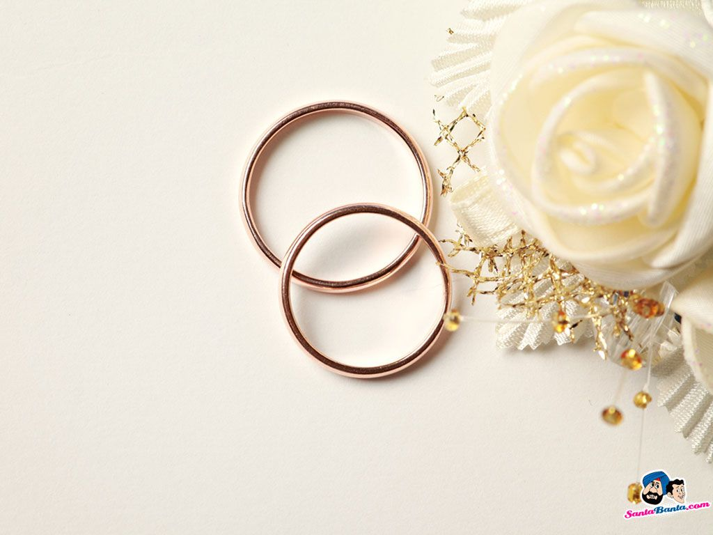 1024x768 Marriage Wallpaper Background 1024x768