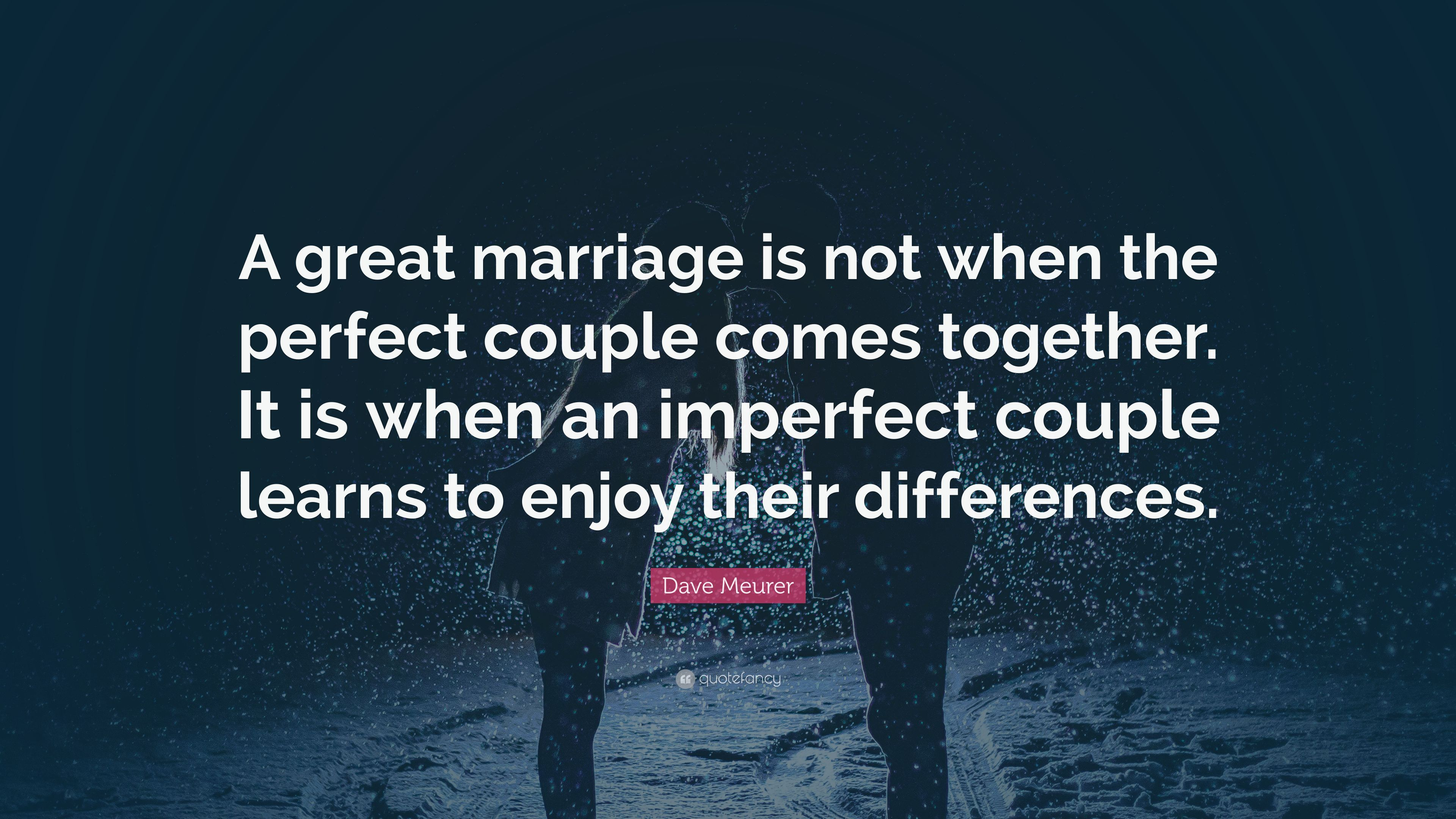 3840x2160 Marriage Quotes (59 wallpapers) - Quotefancy