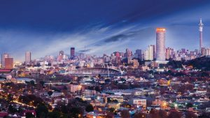 Johannesburg Wallpapers – Top Free Johannesburg Backgrounds