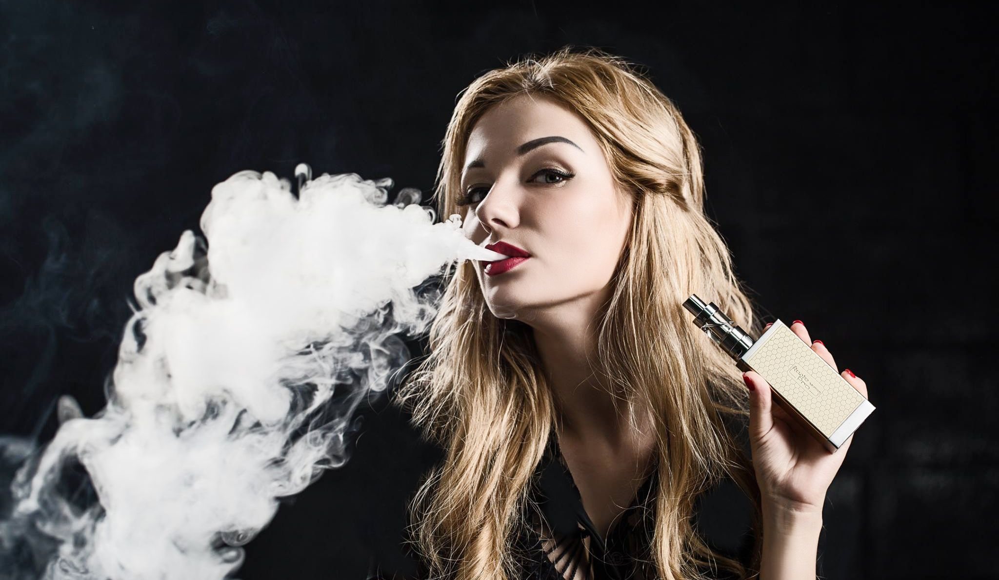2048x1189 Vaping Industry Trends in 2019