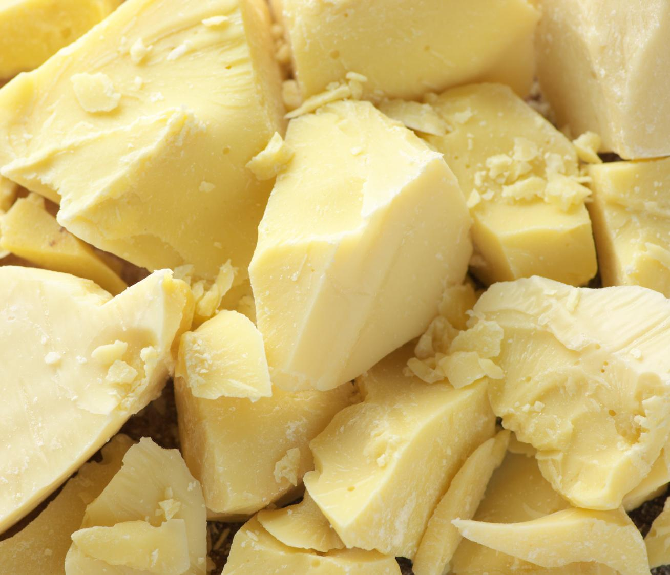 1308x1123 Shea Butter Wallpapers High Quality | Download Free