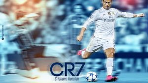 CR7 4K Wallpapers – Top Free CR7 4K Backgrounds