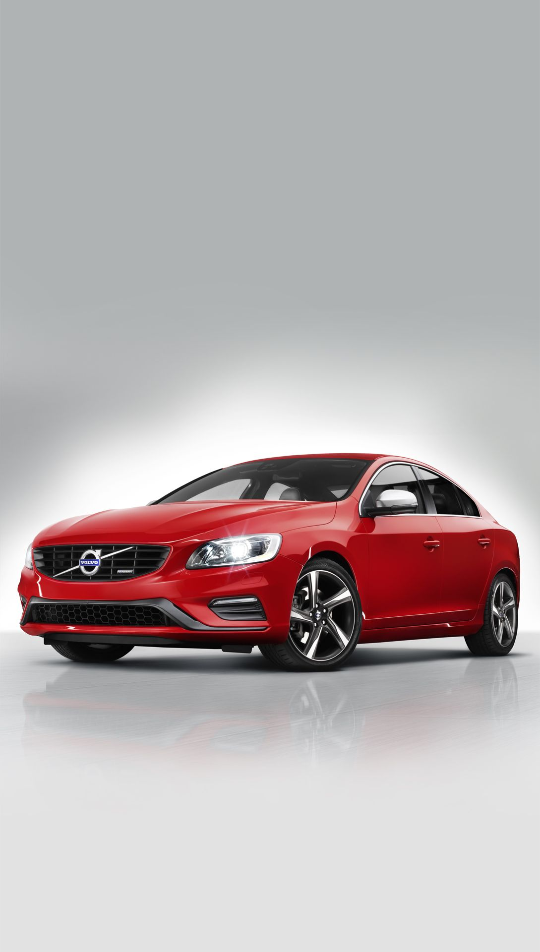 1089x1920 Volvo S60 htc one wallpaper - Best htc one wallpapers