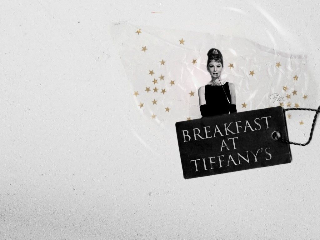 1024x768 Breakfast At Tiffany's Wallpapers High Quality   Download Free