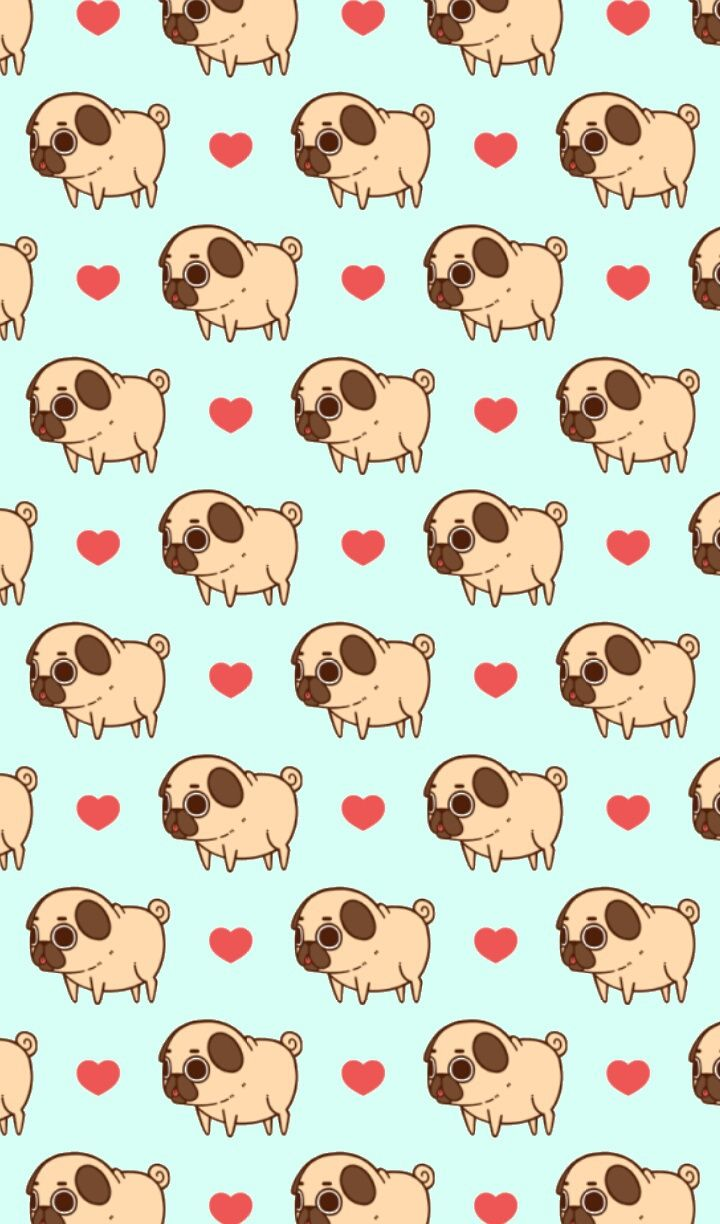 720x1224 Pattern,animals, baby, background, beautiful, beauty ...