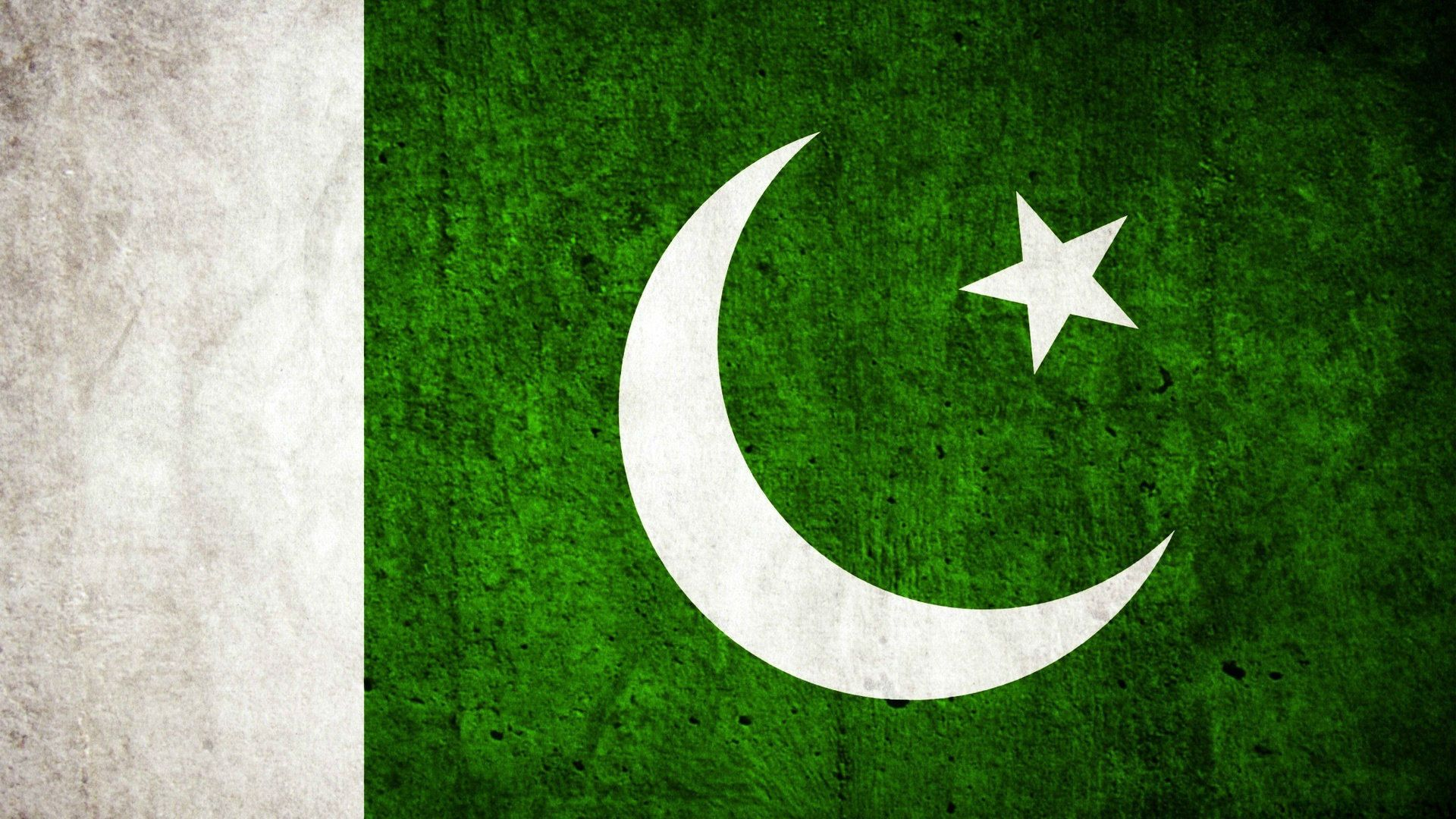 1920x1080 3D Pakistan Flag Wallpaper 2018 Top 10 (60+ images)