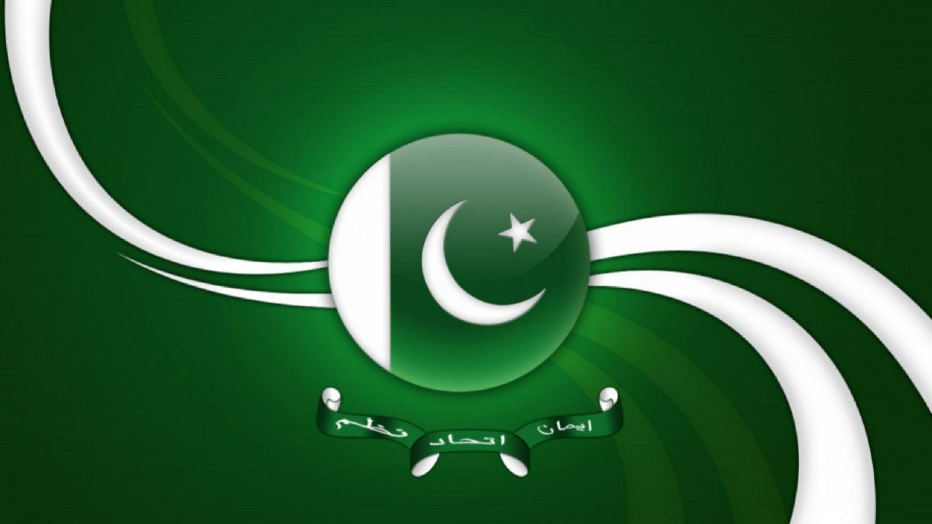 1920x1080 nice-flag-of-pakistan-hd-wallpapers-free-for-you - HD Wallpaper