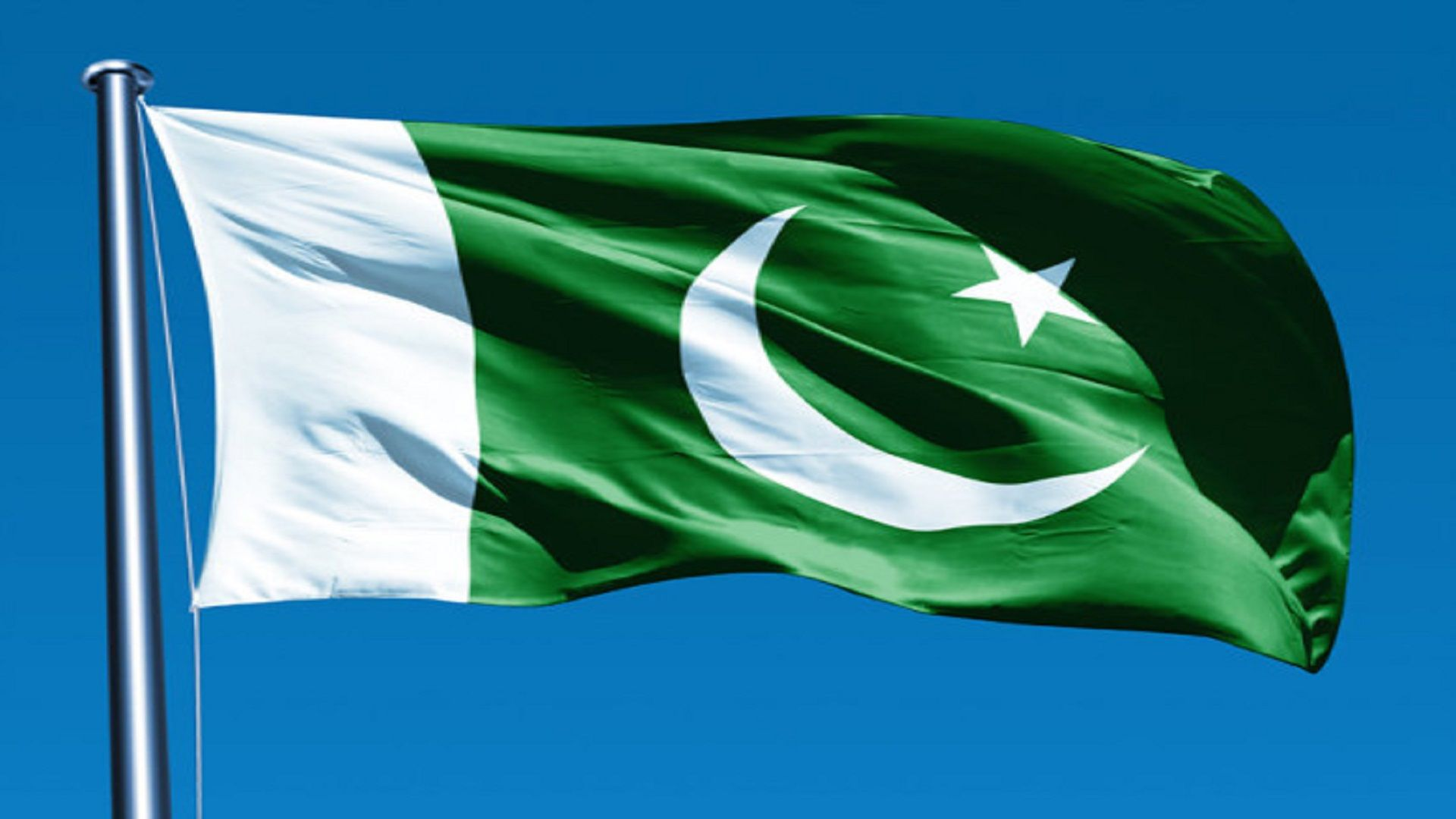1920x1080 Pakistan Flag Wallpaper 8 - Desktop Wallpapers HD Free ...