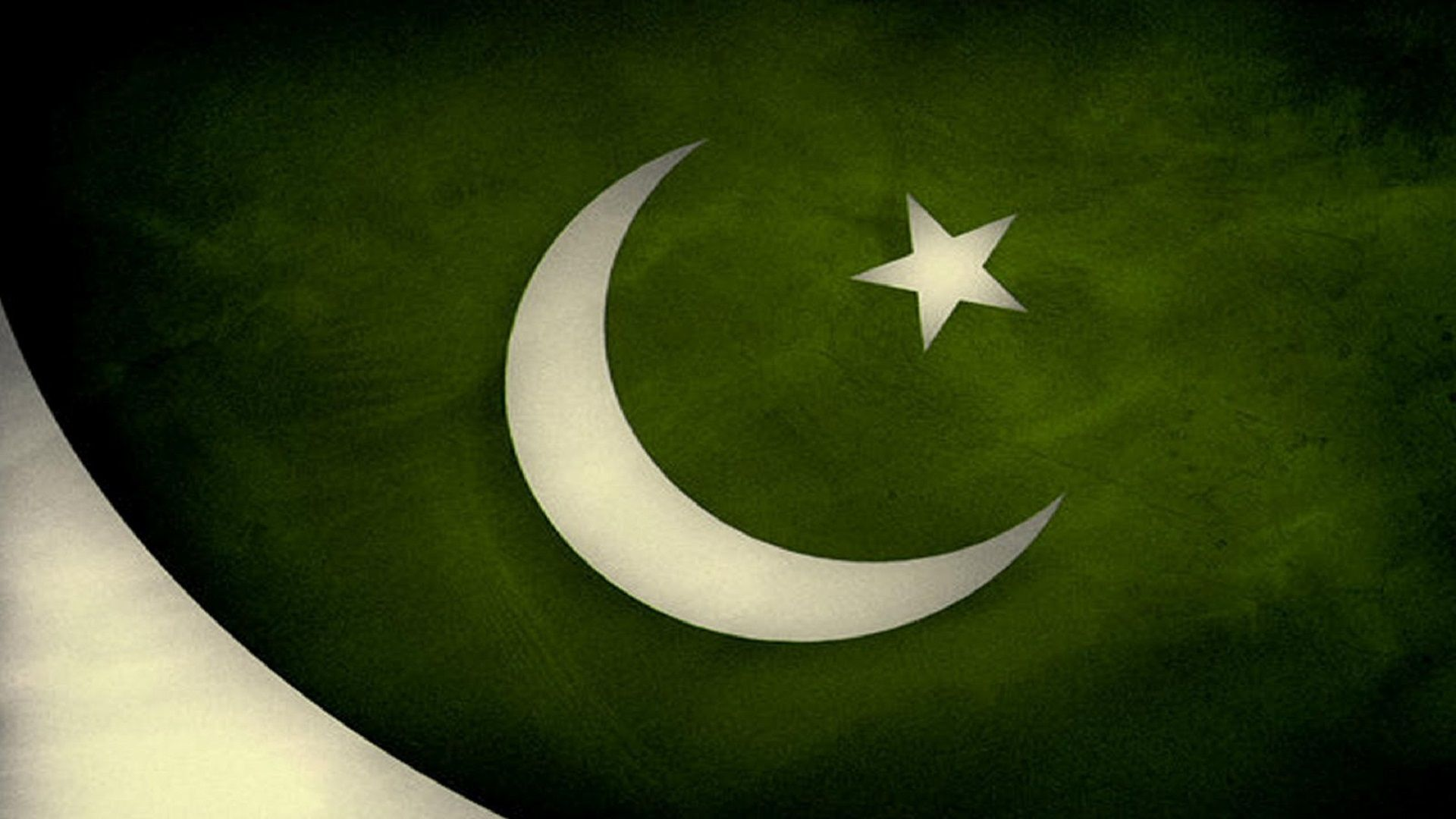 1920x1080 Pakistan Flag Wallpaper 2 - Desktop Wallpapers HD Free ...