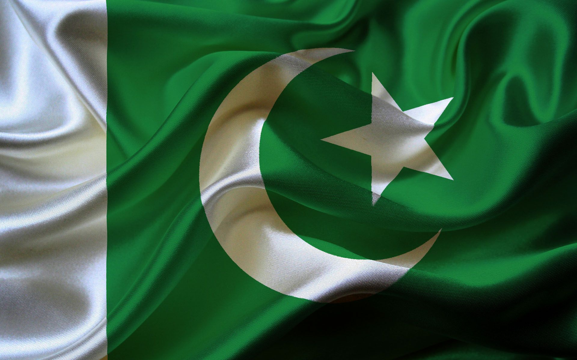 1920x1200 Pakistan Flag HD Images, Wallpapers & Pics - 14 Aug Images | TOK