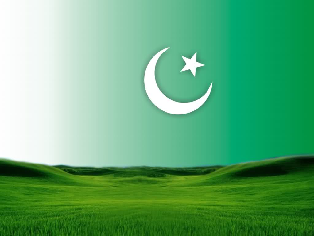 1023x769 14 August Wallpapers - Independence Day Pakistan Background ...