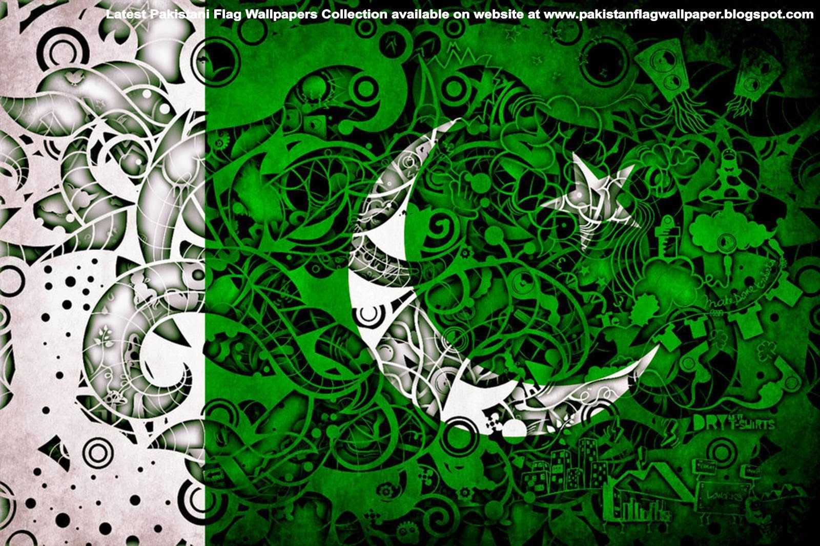 1600x1066 Pakistan Flag Wallpaper , (47+) Pictures