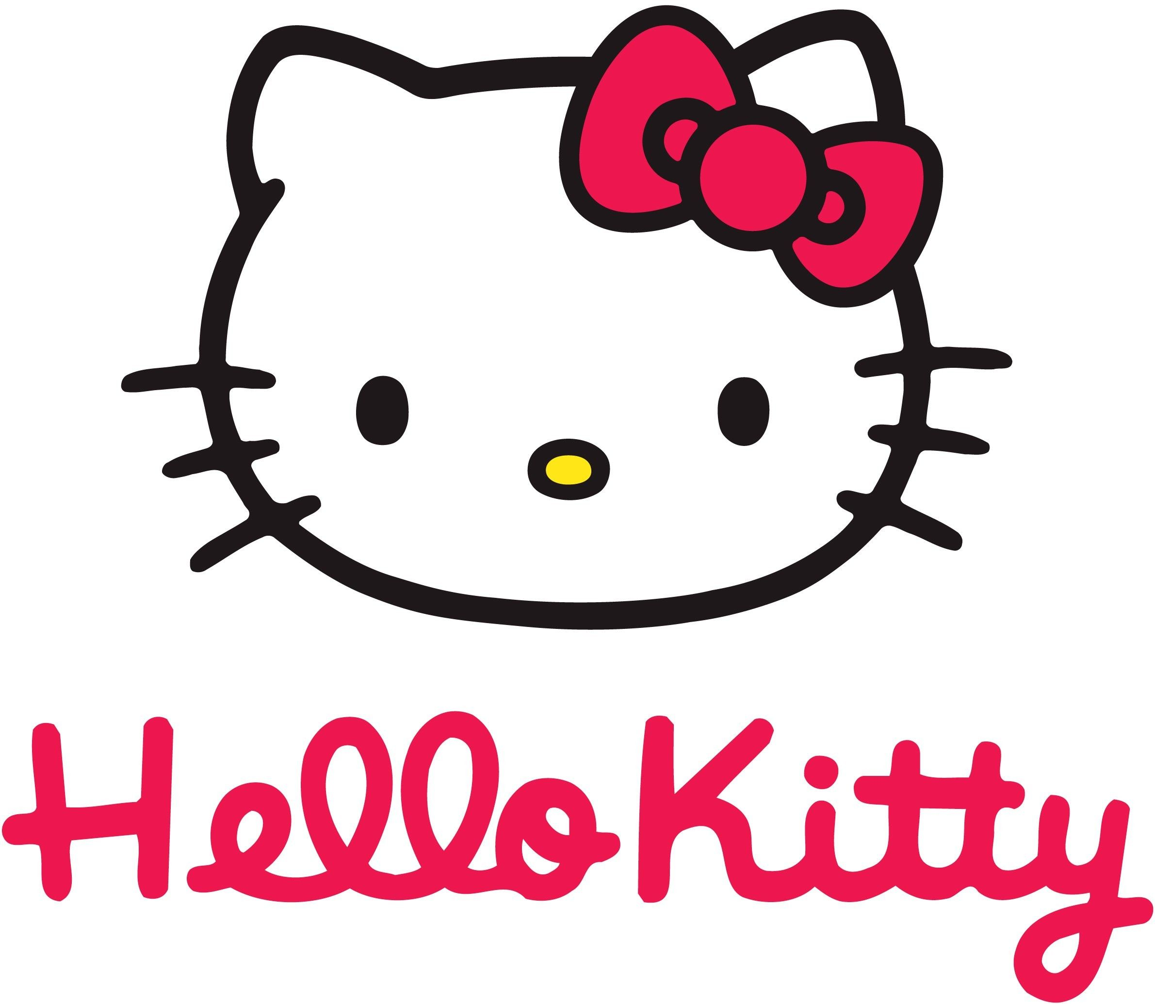 2381x2069 Hello Kitty Valentines Wallpapers (68+ background pictures)