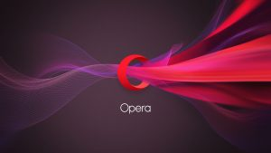 Opera Wallpapers – Top Free Opera Backgrounds