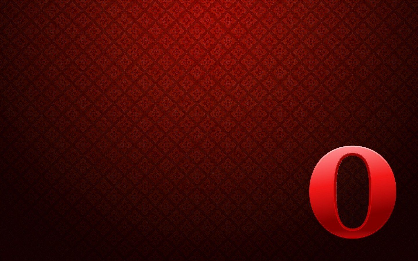 1440x900 2982707 browser opera browser wallpaper and background ...