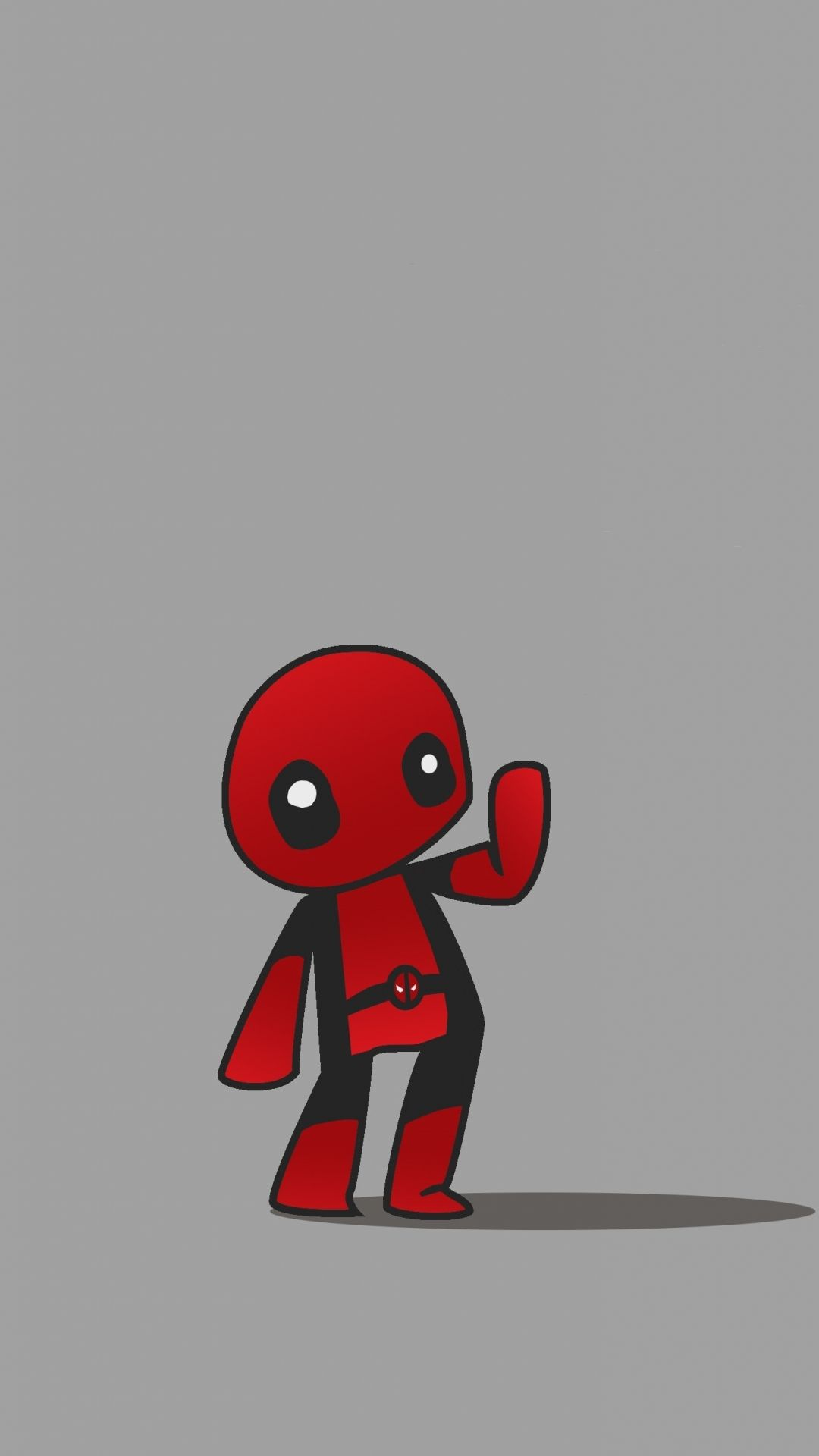 1080x1920 59 Deadpool Apple/iPhone 7 Plus (1080x1920) Wallpapers - Mobile Abyss