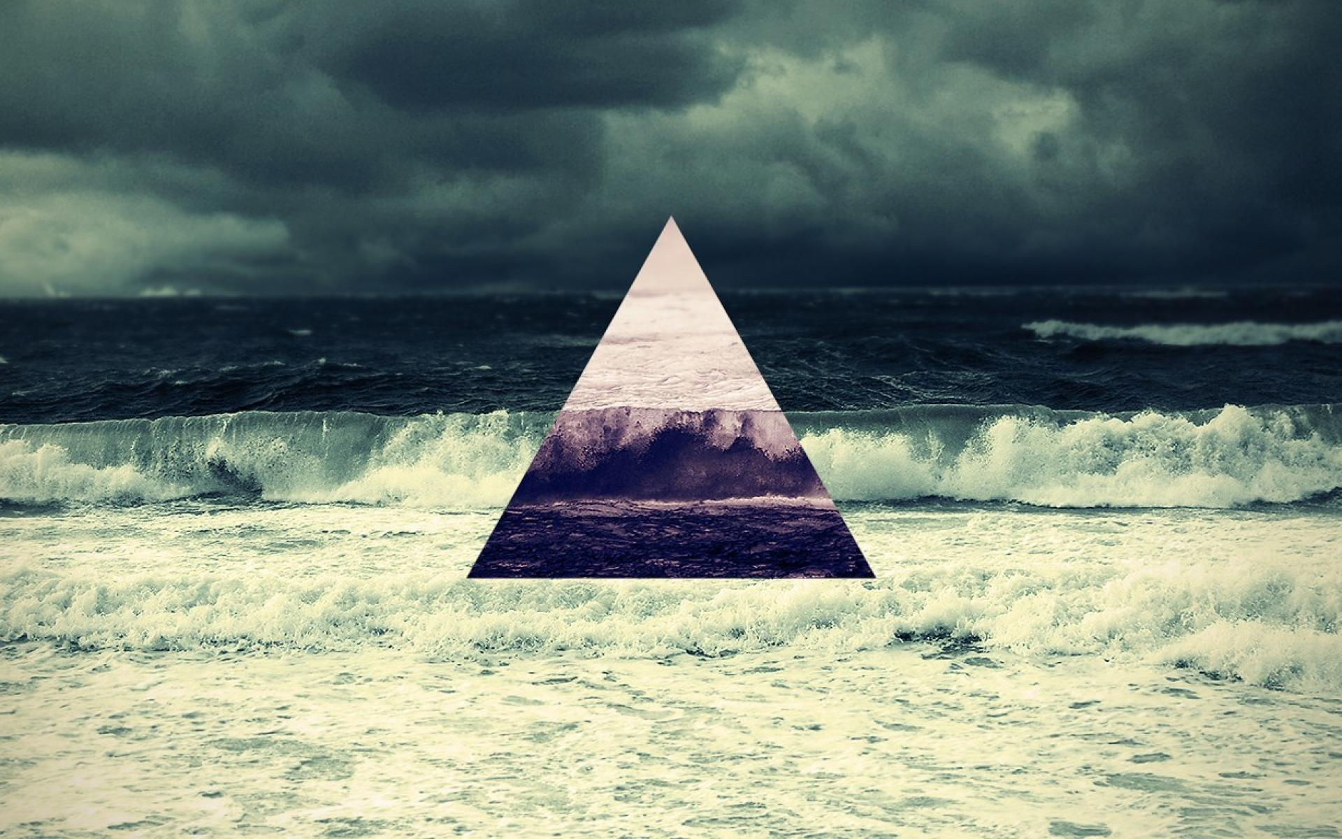 1920x1200 Popular Triangle Background Images, GsFDcY WP Collection