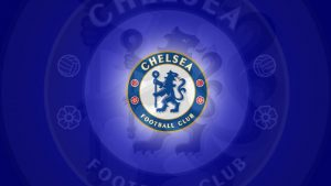 Chelsea Logo Wallpapers – Top Free Chelsea Logo Backgrounds