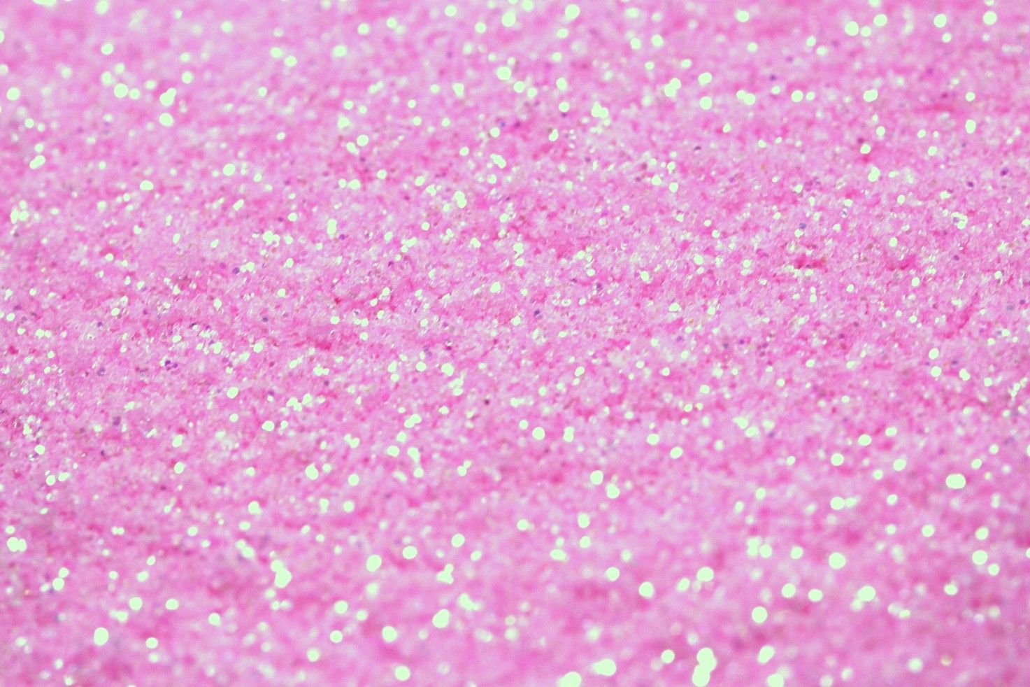 1473x982 Free download Pink Glitter Wallpaper HD Wallpapers Pretty ...