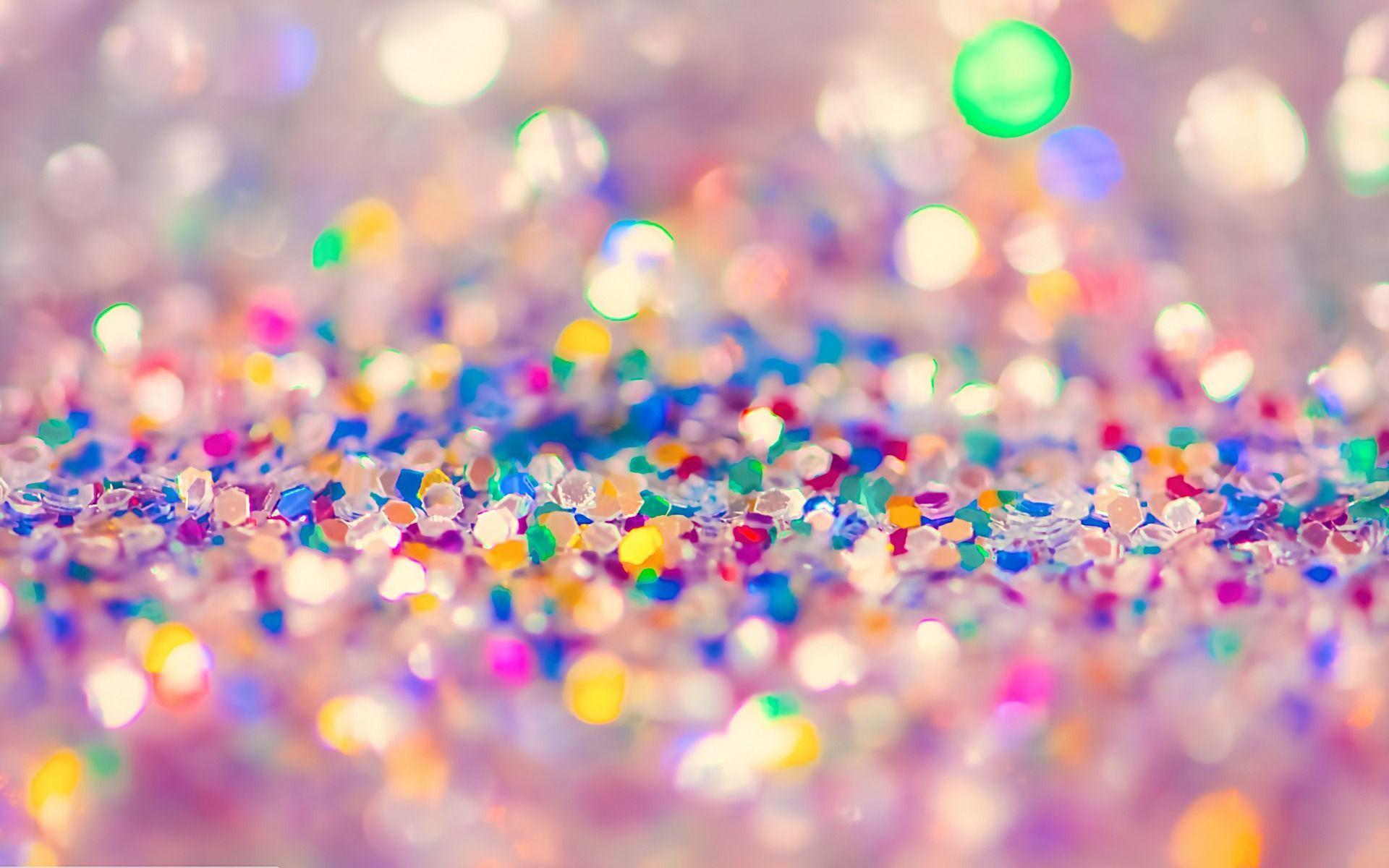 1920x1200 Glitter Desktop Backgrounds