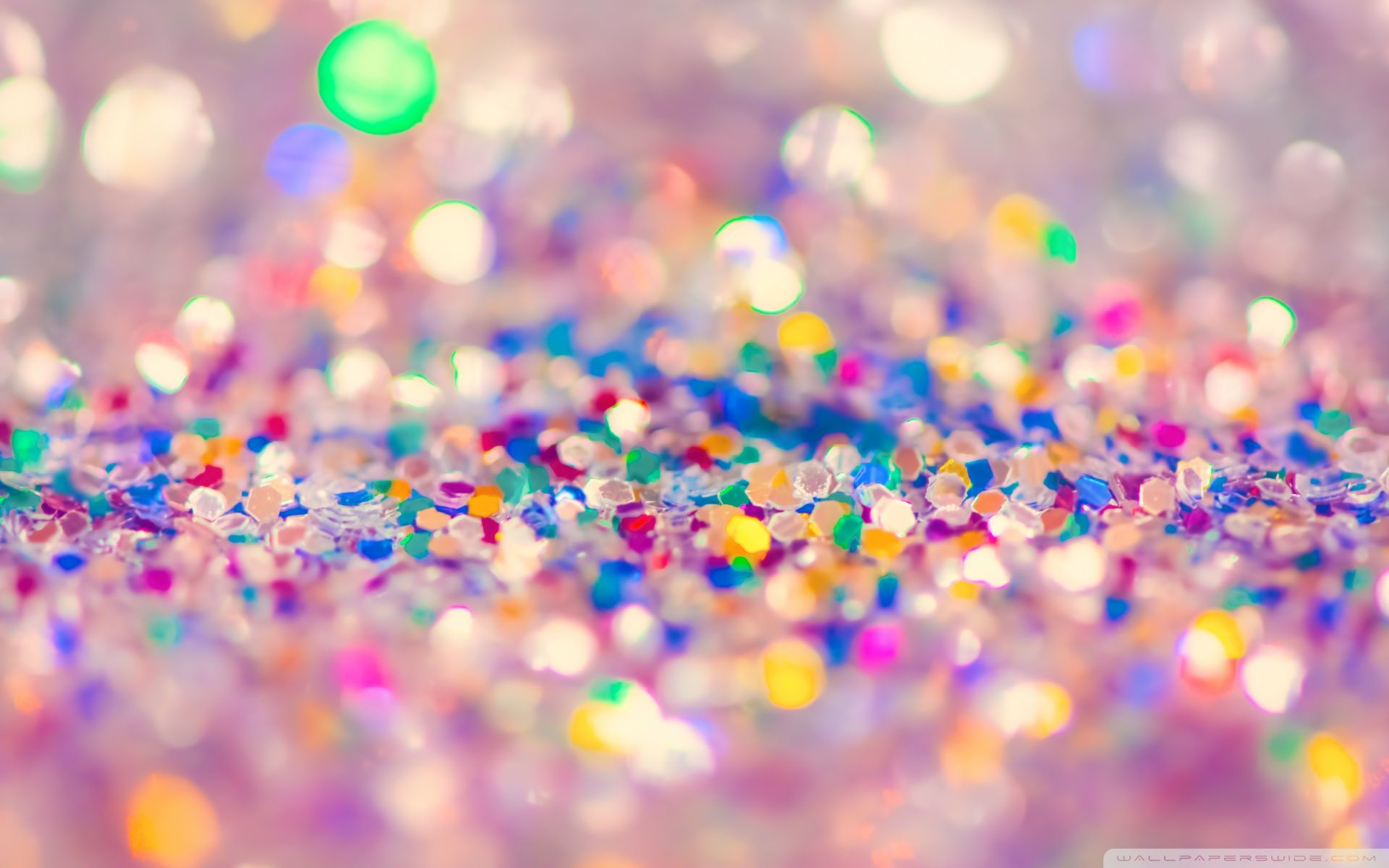 1920x1200 Glitter Hd Wallpaper (48+ images) on Genchi.info