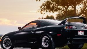 Toyota Supra Phone Wallpapers – Top Free Toyota Supra Phone Backgrounds