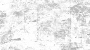 White Grunge Wallpapers – Top Free White Grunge Backgrounds