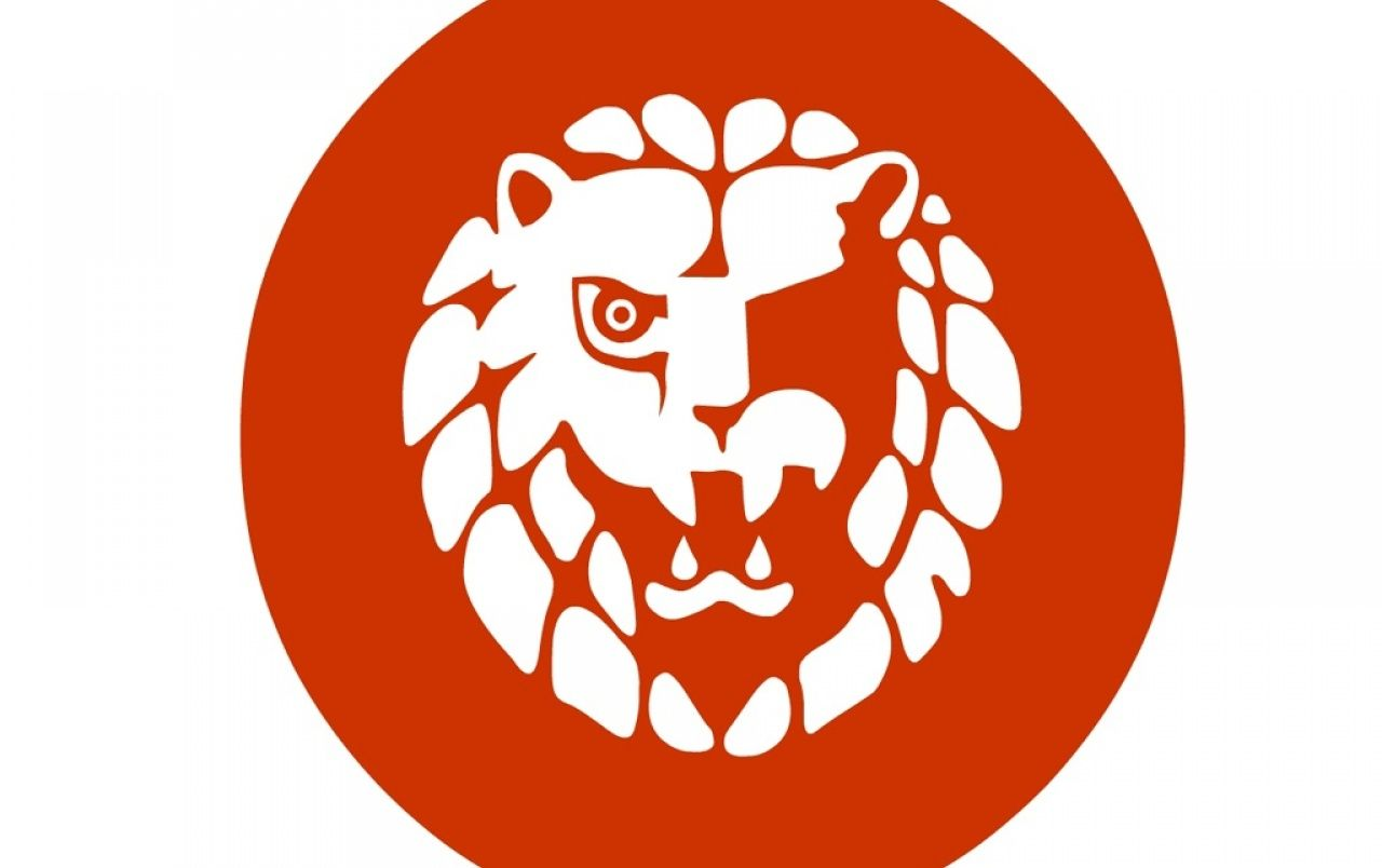 1280x804 Japan red lion wallpapers   Japan red lion stock photos