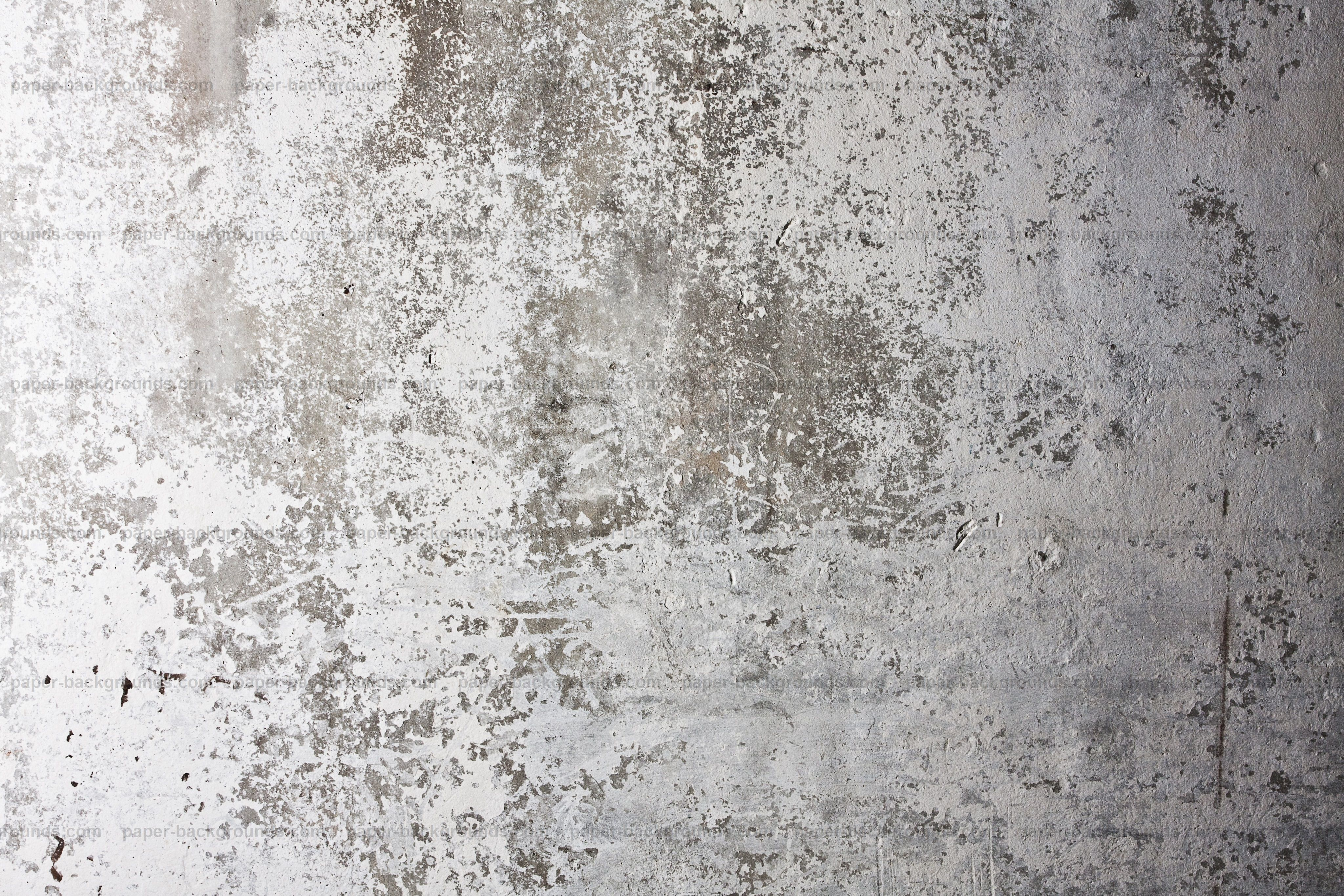 4096x2731 Paper Backgrounds | White Grunge Wall Background